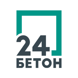 https://beton24.ru/b24-promo.png